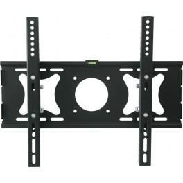 Sedea support tv mural inclinable achat vente fixation - Support mural tv 107 cm ...