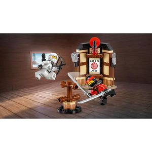 Lego lego ninjago achat vente lego lego ninjago pas - Lego ninjago voiture ...
