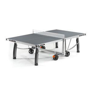 Table ping pong exterieur achat vente pas cher - Table de ping pong exterieur pas cher ...