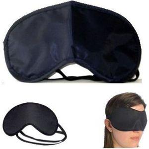 masque pour les yeux bandeau pour dormir achat vente masque visage patch masque pour les. Black Bedroom Furniture Sets. Home Design Ideas