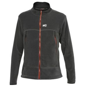 MILLET Polaire GREAT ALPS Homme