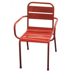 Fauteuil de jardin fer forge achat vente fauteuil de jardin fer forge pas - Fauteuil jardin fer forge ...