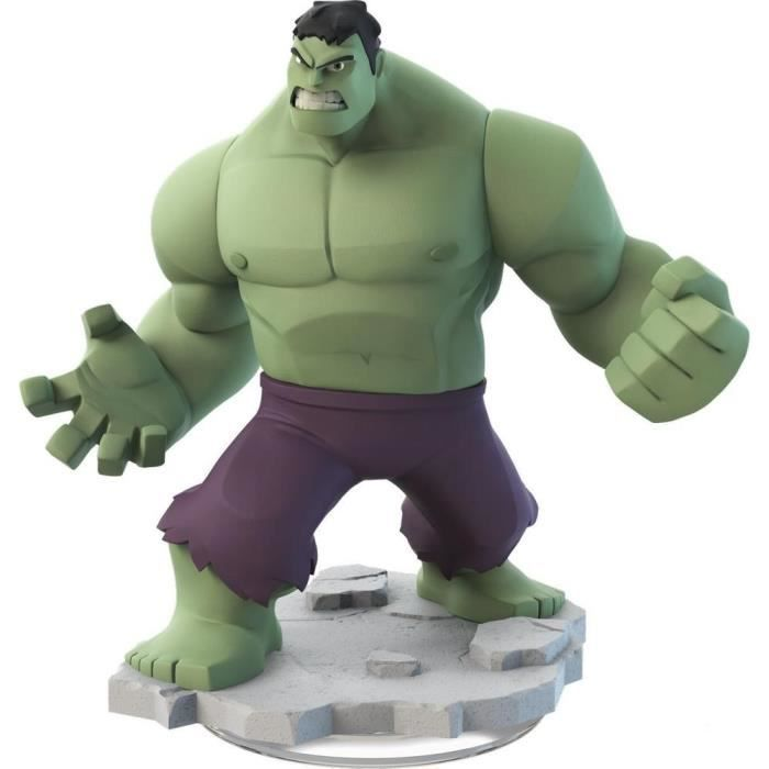 http://i2.cdscdn.com/pdt2/6/0/7/1/700x700/8717418429607/rw/figurine-hulk-disney-infinity-2-0-marvel.jpg