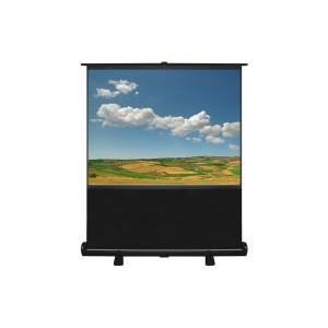 ecran pour vid oprojection portable 4 3 80 ecran de projection avis et prix pas cher. Black Bedroom Furniture Sets. Home Design Ideas