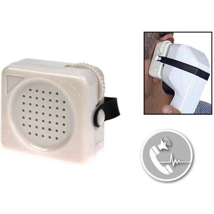 amplificateur telephone amplificateur telephone sur enperdresonlapin. Black Bedroom Furniture Sets. Home Design Ideas