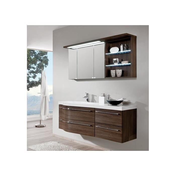Cedam swing meuble pour la salle de bains img c achat for Meuble pour salle de bain