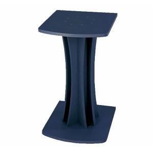 meuble pour nano aquarium 58 litres achat vente sous meuble meuble pour nano aquarium 5. Black Bedroom Furniture Sets. Home Design Ideas