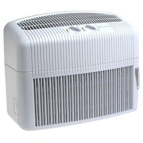 purline lc 0760 ioniseur purificateur d 39 air hepa achat. Black Bedroom Furniture Sets. Home Design Ideas