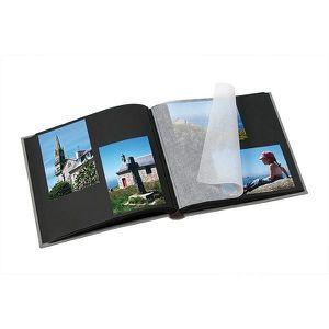 Album photo bapteme achat vente album photo bapteme pas cher cdiscount for Album photo traditionnel pas cher