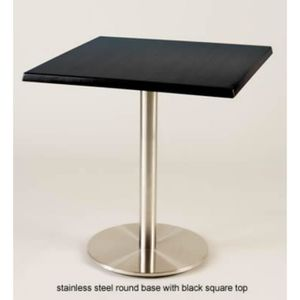mange debout exterieur achat vente mange debout exterieur pas cher cdiscount. Black Bedroom Furniture Sets. Home Design Ideas