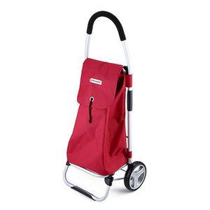 Sac pour chariot de course achat vente sac pour chariot de course pas cher soldes cdiscount - Caddie de course pas cher ...