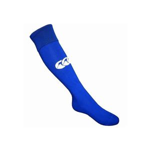 CHAUSSETTES DE RUGBY Chaussette Rugby Canterbury PLAI...