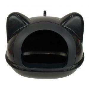 liti re maison de toilette wouapy achat vente liti re maison de toilette wouapy pas cher. Black Bedroom Furniture Sets. Home Design Ideas