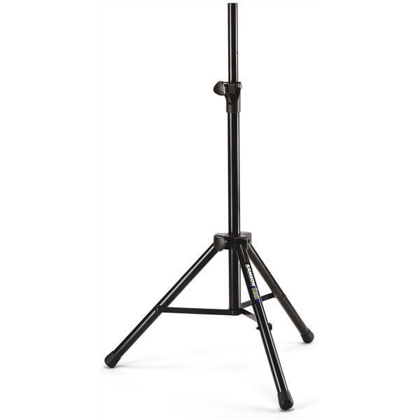 samson pied d 39 enceinte ts 50 pied stand avis et prix pas cher cdiscount. Black Bedroom Furniture Sets. Home Design Ideas
