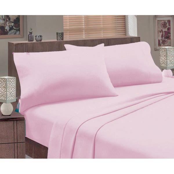 Housse de couette 260x240 cm flanelle couleur hermosa 2 for Ikea housse de couette 260x240