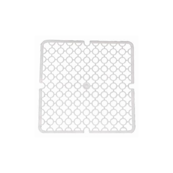 tapis d 39 evier plastique blanc achat vente tapis d 39 vier tapis d 39 evier plastique blanc. Black Bedroom Furniture Sets. Home Design Ideas