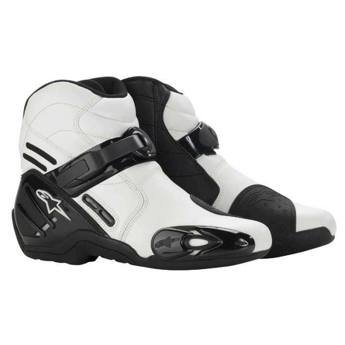 chaussures alpinestars s mx 2 achat vente chaussure botte chaussures alpinestars s mx 2. Black Bedroom Furniture Sets. Home Design Ideas