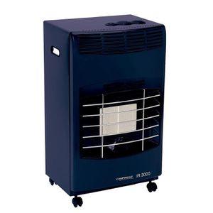 Chauffage d appoint au gaz achat vente chauffage d appoint au gaz pas cher cdiscount - Chauffage d appoint au propane ...