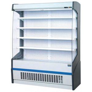 Meuble pour frigo achat vente meuble pour frigo pas cher cdiscount - Meuble pour frigo top ...