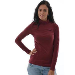 T-SHIRT T-shirt Esprit Casual rolli...