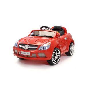 voiture electrique mercedes avec telecommande parentale achat vente jeux et jouets pas chers. Black Bedroom Furniture Sets. Home Design Ideas
