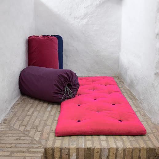 liste d 39 envies de benoit o kitchenaid robe matelas top moumoute. Black Bedroom Furniture Sets. Home Design Ideas
