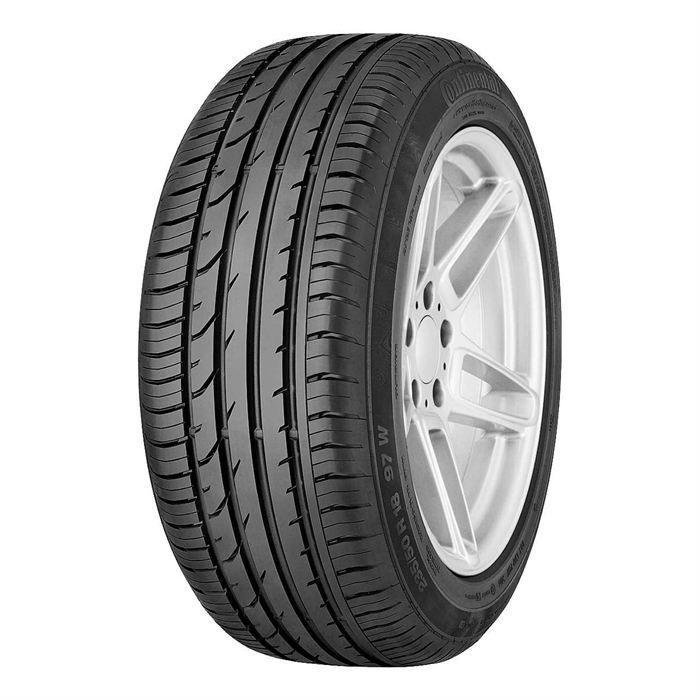 auto pneus con  r h pc f