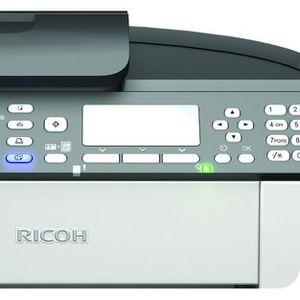 imprimante scanner compacte prix pas cher cdiscount. Black Bedroom Furniture Sets. Home Design Ideas