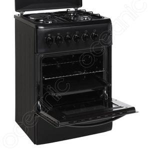 cuisiniere mixte et four electrique achat vente. Black Bedroom Furniture Sets. Home Design Ideas