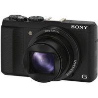 SONY DSC-HX60 Compact - CMOS 20 MP Zoom 30x