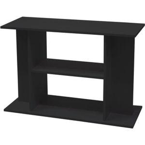 meuble aquarium 80 cm achat vente meuble aquarium 80 cm pas cher les soldes sur cdiscount. Black Bedroom Furniture Sets. Home Design Ideas