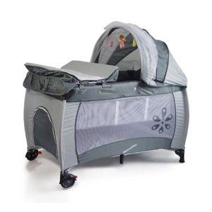 petit lit parapluie achat vente petit lit parapluie pas cher cdiscount. Black Bedroom Furniture Sets. Home Design Ideas