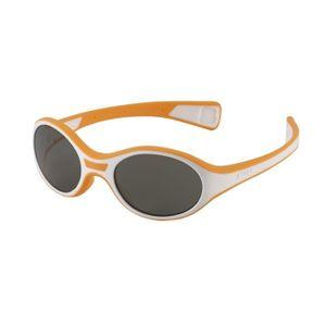 LUNETTES DE SOLEIL BEABA Lunettes Kids 360° M orange