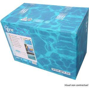 Liner piscine achat vente liner piscine pas cher for Liner piscine gre ronde
