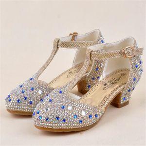 chaussure a petit talon pour fille achat vente pas cher cdiscount