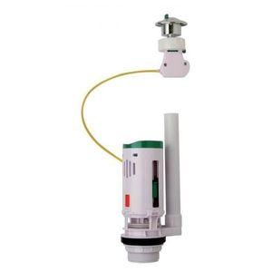 chasse d eau wc achat vente chasse d eau wc pas cher cdiscount. Black Bedroom Furniture Sets. Home Design Ideas