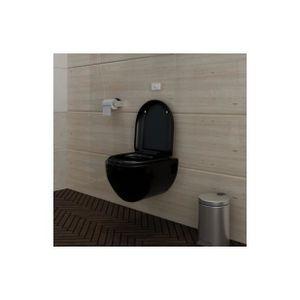 prix cuvette de wc achat vente prix cuvette de wc pas cher cdiscount. Black Bedroom Furniture Sets. Home Design Ideas