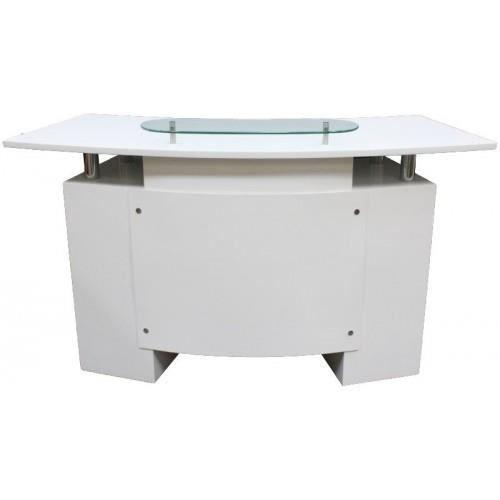 mobilier d 39 accueil achat vente comptoir mobilier d 39 accueil cdiscount. Black Bedroom Furniture Sets. Home Design Ideas