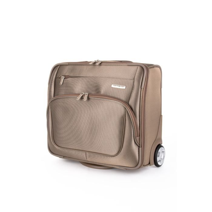 samsonite pilot case trolley souple x pression achat vente valise bagage samsonite pilot. Black Bedroom Furniture Sets. Home Design Ideas