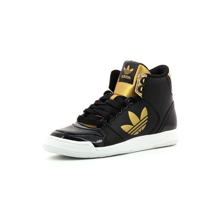 Adidas Or