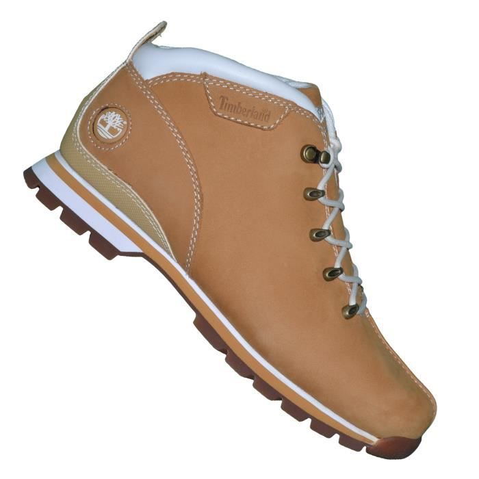 boot homme timberland 10679924_10152829173727089_2268884829686660046_o