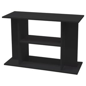 meubles d 39 aquarium achat vente meubles d 39 aquarium pas. Black Bedroom Furniture Sets. Home Design Ideas