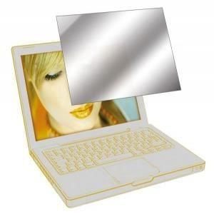 URBAN FACTORY Film de protection de confidentialité - Pour ordinateur portable 19.1\