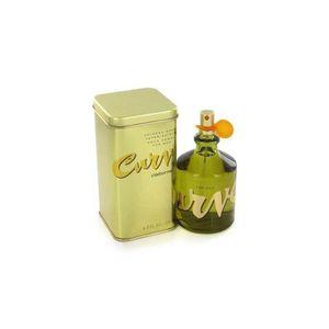 EAU DE COLOGNE Eau de Cologne Curve de Liz Claiborne 124 ml