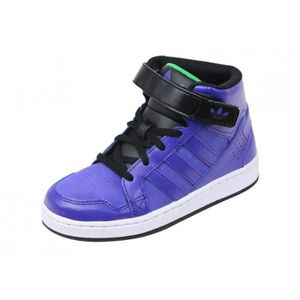 BASKET AR 3.0 - Chaussures Fille Adidas