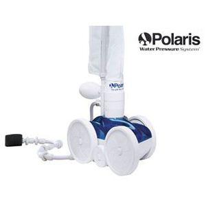 Sac robot polaris achat vente sac robot polaris pas for Robot piscine polaris