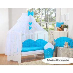 moustiquaire ciel de lit enfant achat vente moustiquaire ciel de lit enfant pas cher. Black Bedroom Furniture Sets. Home Design Ideas