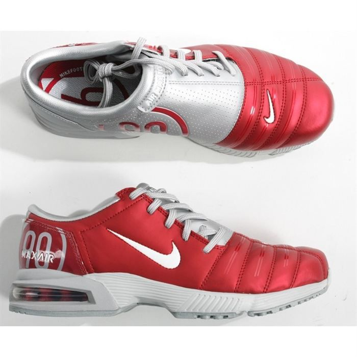 finest selection a360f dde6d air max total 365