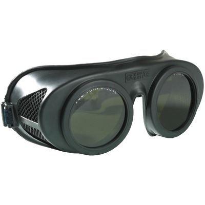 lunette type soudeur lunettes type soudeur achat. Black Bedroom Furniture Sets. Home Design Ideas