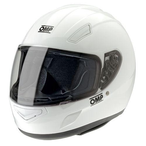 omp casque circuit blanc achat vente casque moto scooter omp casque circuit blanc cdiscount. Black Bedroom Furniture Sets. Home Design Ideas